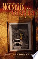Mountain Mafia