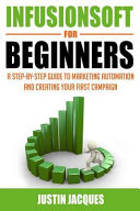 Infusionsoft For Beginners