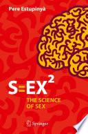 S Ex2