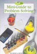 holt-chemfile-mini-guide-to-problem-solving