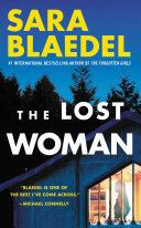 The Lost Woman Blaedel S 1 International Bestsellers The Forgotten Girls And