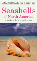 Seashells of North America