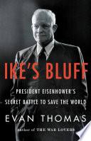 Ike s Bluff