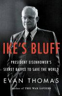Ike's Bluff Book