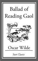 download ebook ballad of reading gaol pdf epub