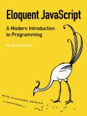 download ebook eloquent javascript pdf epub