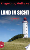 Land in Sicht