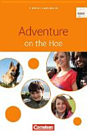 Adventure on the Hoe