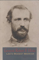 General Robert F. Hoke