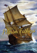 Through the Year with the Pilgrim Fathers Book