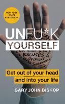 download ebook unfu*k yourself pdf epub
