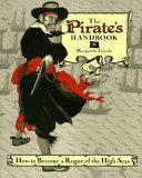 The Pirate s Handbook