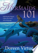 Mermaids 101