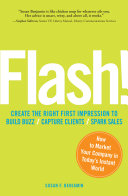 download ebook flash! pdf epub