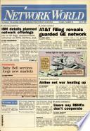 May 4, 1987