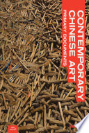 Contemporary Chinese Art: Primary Documents Free download PDF and Read online