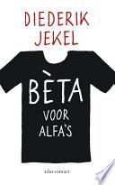 Beta Voor Alfa S