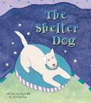 The Shelter Dog