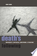 Death's Following:Mediocrity, Dirtiness, Adulthood, Literature