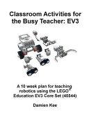 classroom-activities-for-the-busy-teacher