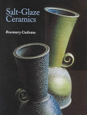 Salt-glaze Ceramics
