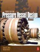 Pressure Vessel Design Manual
