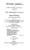 download ebook spanish america pdf epub