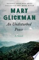 An Undisturbed Peace