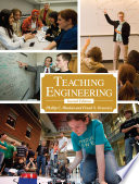 Teaching Engineering PDF