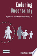Enduring Uncertainty