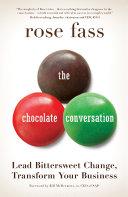 Chocolate Conversation