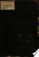 William Shakspeare s s  mmtliche dramatische Werke und Gedichte   Uebersetzt im Metrum des Originals in einem Bande nebst Supplement enthaltend  Shakespeare s Leben  nebst Anmerkungen und kritischen Erl  uterungen zu seinen Werken