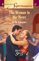 The Woman in the News