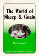 The World of Sheep & Goats