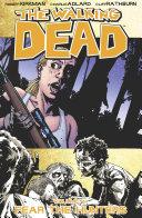 download ebook the walking dead vol. 11 pdf epub
