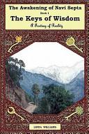 THE AWAKENING OF NAVI SEPTA BOOK ONE