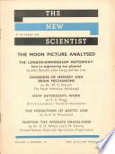 29 okt 1959