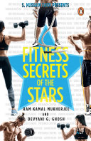 Fitness Secrets of the Stars
