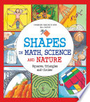 Shapes in Math  Science and Nature