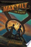 Max Tilt Fire The Depths