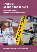 download ebook fandom at the crossroads pdf epub