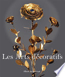 illustration Les Arts decoratifs