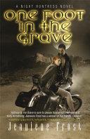 The Girl In The Grave Pdf [Pdf/ePub] eBook
