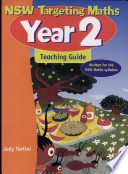 Year 2 teaching guide