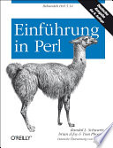 Einf  hrung in Perl