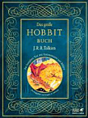 Das gro  e Hobbit Buch