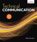 technical-communication-with-2016-mla-update