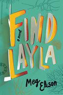 Find Layla Book PDF