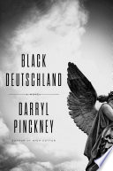 Black Deutschland Book PDF