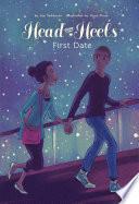 Book 2  First Date Book PDF